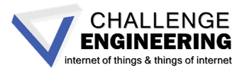 Challenge Engineering