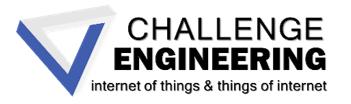 Challenge Engineering